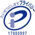 株式会社ウィルゲートはプライバシーマークを取得しています。